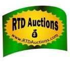 RTD Auctions