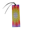 RTD-1352 - Ten Commandments Bookmark