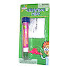 RTD-1410 - Growing Dinosaur Test Tube Activities