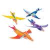 RTD-1479 - Pterodactyl Dinosaur Gliders