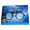 RTD-1631 - Official Harry Potter Taped Glasses
