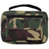 RTD-1851 - Camo Bible Cover