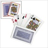 RTD-2006 - Deck of Large Playing Cards 5.5 Inch