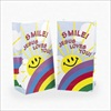 RTD-2053 - Smile! Jesus Loves You! Treat Bags
