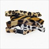 RTD-2162 - Soft Animal Print Bracelets
