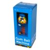 RTD-2471 - Mini Spiraling Gum Ball Machine