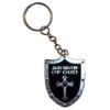 RTD-2498 - Armour of God Metal Christian Armor Key Chain