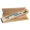 RTD-2555 - Wooden Riverboat Whistle