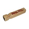 RTD-2585 - Wooden Train Whistle 6.5 inch Four-Chamber 4-tone
