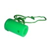 RTD-2589 - Mini Super Loud Green Air Blaster Horn