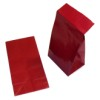 RTD-2621 - Mini Red Paper Treat Bags