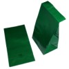 RTD-2631 - Mini Green Paper Treat Bags