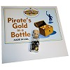 RTD-2635 - Pirate's Gold in a Bottle - Pyrite (Fool's Gold)