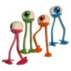 RTD-2759 - Eyeball Figure with Bendable Legs