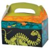 RTD-3825 - Dinosaur Skeleton Dig Treat Boxes