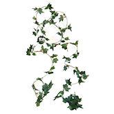 RTD-1648 - Ivy Garland - 12 foot Vine