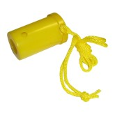 RTD-2615 - Mini Super Loud Yellow Air Blaster Horn