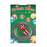 RTD-3311 - Pair of Trick Dice