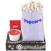 RTD-3405 - Movie Night Snack Tray