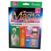 RTD-3444 - Empire Magic Kit Collection Set No. 1