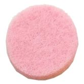 RTD-3627 - Pink Pad for Essential Oils Diffusing Locket Pendant
