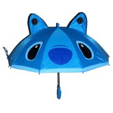 RTD-3735 - Kid's Animal Umbrella - Koala