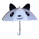 RTD-3737 - Kid's Animal Umbrella - Panda