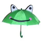 RTD-3739 - Kid's Animal Umbrella - Frog