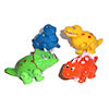 RTD-1464 - Press and Go Dinosaurs