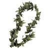 RTD-1473 - Tropical Fern Leaf Lei
