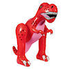 RTD-1499 - 4 foot T-Rex Dinosaur Inflatable