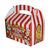 RTD-1569 - Circus Carnival Party Treat Boxes