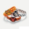 RTD-2074 - Rubber Safari Zoo Animal Bracelet