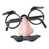 RTD-2090 - Novelty Nose Mustache Glasses for Kids