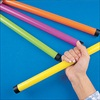 RTD-2252 - Plastic Neon Funny Noise Tube