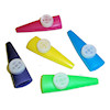 RTD-2420 - Small Plastic Kazoo Party Favor