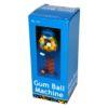 RTD-2471 - Mini Spiraling Gum Ball Machine