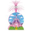 RTD-2529 - Princess Party Table Centerpiece
