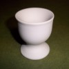 RTD-2583 - Single Egg Ceramic Holder - Egg Stand