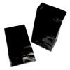 RTD-2620 - Mini Black Paper Treat Bags
