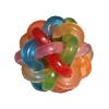RTD-2771 - Rubber Intertwined Bouncy Balls