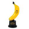 RTD-2934 - Top Banana Award Trophy