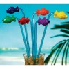 RTD-3495 - Plastic Fish Straw