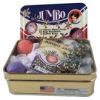RTD-3503 - Jumbo Jacks in a Classic Toy Tin