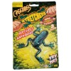 RTD-3579 - Large 4 inch Stretchy Rubber Frog