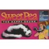 RTD-3632 - Sweet Pea The Happy Skunk Amazing Life-Like Trick