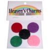 RTD-3742 - 5-Pack of Essential Oil Necklace Diffuser Pads