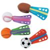 RTD-3745 - Foam Mini Sports Ball Missile