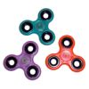 RTD-3787 - Glow-In-The-Dark Good Quality Fidget Spinner