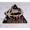 RTD-4055 - Paramount Star Trek Deep Space Nine DS9 Collectible Pin